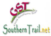 gst-logo_16