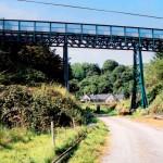 viaduct-web